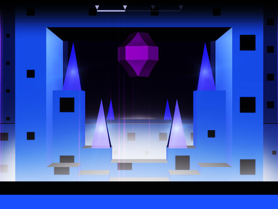 http://a1.mzstatic.com/jp/r30/Purple127/v4/12/43/e2/1243e24c-954a-91b3-0f58-834927787ba0/sc552x414.jpeg