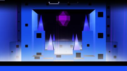 http://a1.mzstatic.com/jp/r30/Purple127/v4/15/a0/67/15a067ad-9547-d7de-f420-c5dd9a30eea9/screen406x722.jpeg