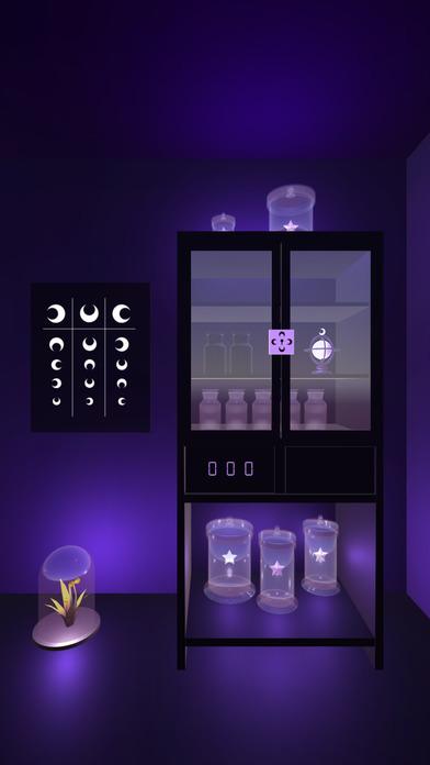 http://a1.mzstatic.com/jp/r30/Purple127/v4/37/77/5b/37775b9b-7b21-2a0e-d6db-329af3496638/screen696x696.jpeg