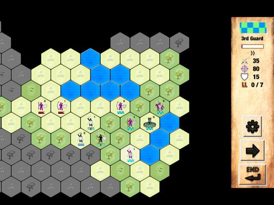 http://a1.mzstatic.com/jp/r30/Purple127/v4/41/2f/2f/412f2f83-0c4d-ab57-7da7-3b1a62165353/sc552x414.jpeg