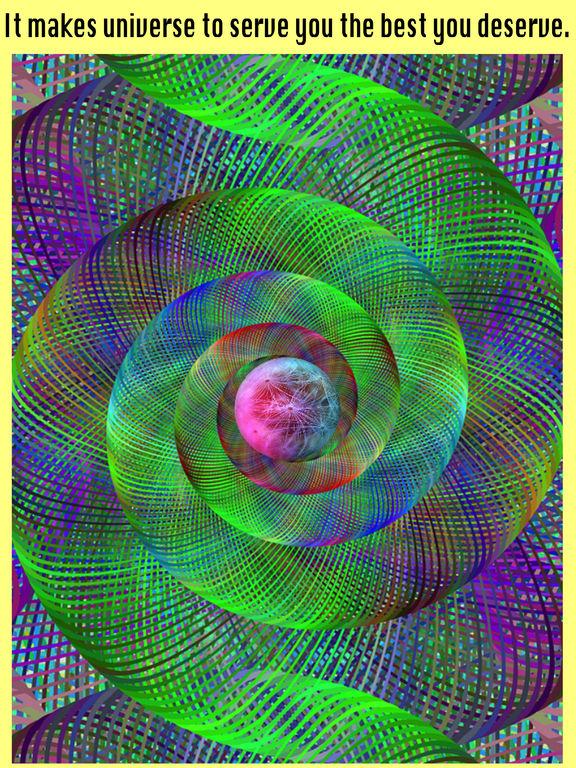 http://a1.mzstatic.com/jp/r30/Purple128/v4/01/e7/b6/01e7b6f6-ff21-cda1-8920-32eef9ef0aee/sc1024x768.jpeg