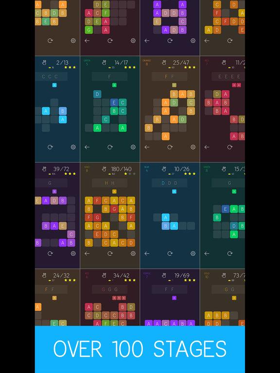 http://a1.mzstatic.com/jp/r30/Purple128/v4/5e/0a/07/5e0a0772-b04f-da82-e204-6eadf6936154/sc1024x768.jpeg