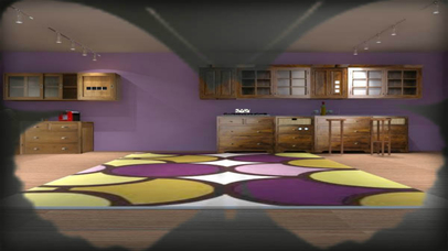 http://a1.mzstatic.com/jp/r30/Purple128/v4/d5/e8/a9/d5e8a999-370d-6e3c-04ad-5232d6f1f8b5/screen406x722.jpeg