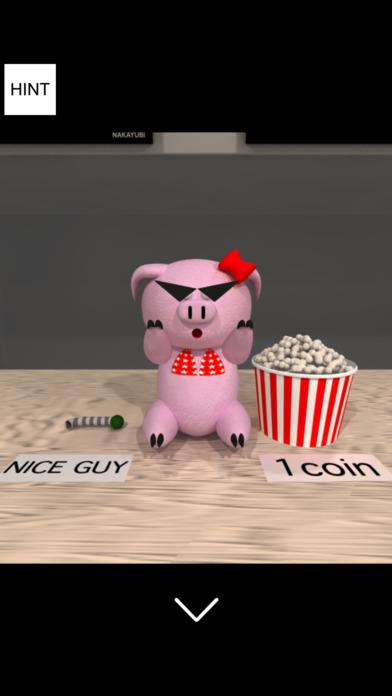 http://a1.mzstatic.com/jp/r30/Purple128/v4/e6/06/02/e606022d-ff7e-0bdb-1d30-32c1ba5c986a/screen696x696.jpeg