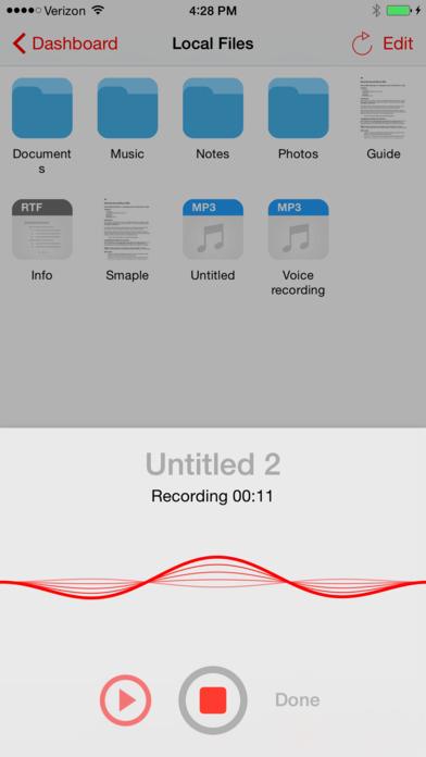 2016年8月15日iPhone/iPadアプリセール PCサブディスプレイアプリ「Splashtop Wired XDisplay」が無料!