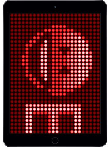 http://a1.mzstatic.com/jp/r30/Purple18/v4/37/db/a5/37dba5a6-2a9e-04c1-c2d9-2fef476761ad/screen480x480.jpeg