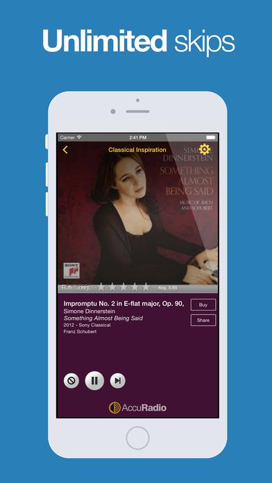 http://a1.mzstatic.com/jp/r30/Purple18/v4/45/4b/9b/454b9bcb-c654-a9c3-9313-526657bae939/screen696x696.jpeg