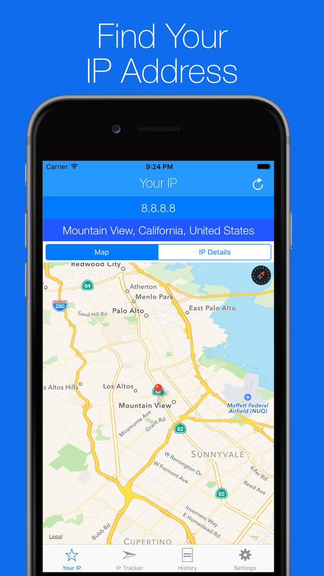 2016年5月5日iPhone/iPadアプリセール カスタム・キーボードアプリ「GOキーボード Pro」が無料!