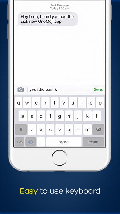 2016年8月20日iPhone/iPadアプリセール チェックリスト・ノートアプリ「シンプルなチェックリスト」が無料!