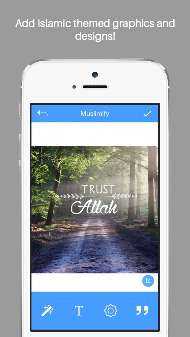 2016年7月4日iPhone/iPadアプリセール メモ・ウィジェットアプリ「NoteMake」が無料!