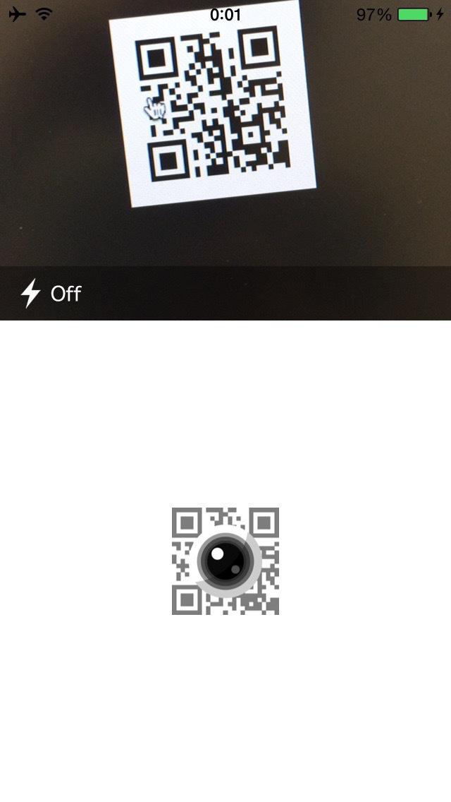 http://a1.mzstatic.com/jp/r30/Purple18/v4/7a/fb/bc/7afbbceb-6a31-e7d1-997f-8e5cb4465abc/screen1136x1136.jpeg