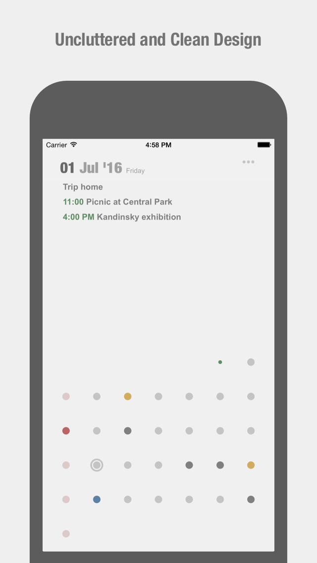 2016年7月27日iPhone/iPadアプリセール Bluetoothイメージ共有アプリ「Blox 3D Junior」が無料!