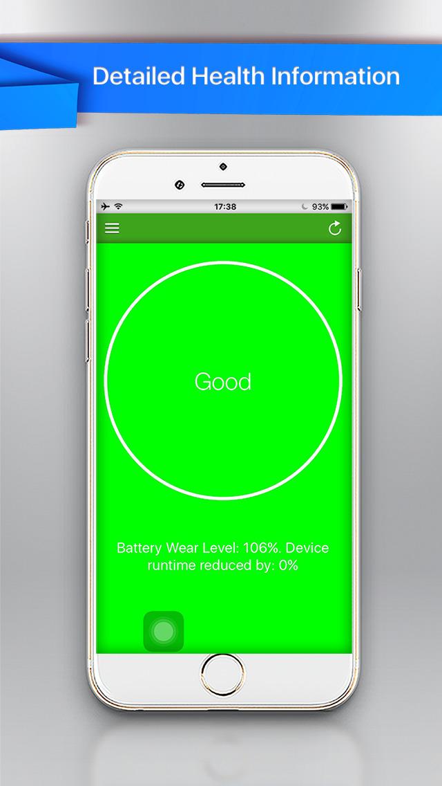 2016年8月1日iPhone/iPadアプリセール メッセージ暗号化アプリ「MsgSecret」が無料!