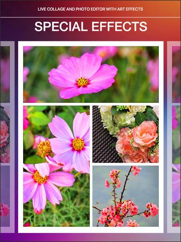http://a1.mzstatic.com/jp/r30/Purple18/v4/b2/e1/56/b2e1567a-fce7-1e14-1961-b6e57f1042d2/screen480x480.jpeg