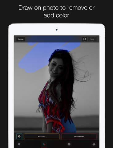 http://a1.mzstatic.com/jp/r30/Purple18/v4/e0/49/27/e04927a0-5add-474c-e7f6-f8e32961401b/screen480x480.jpeg