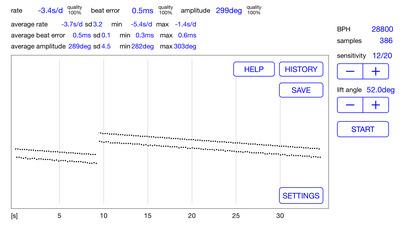 http://a1.mzstatic.com/jp/r30/Purple18/v4/e3/d5/d4/e3d5d450-208d-b685-74ea-d044ab22148d/screen406x722.jpeg