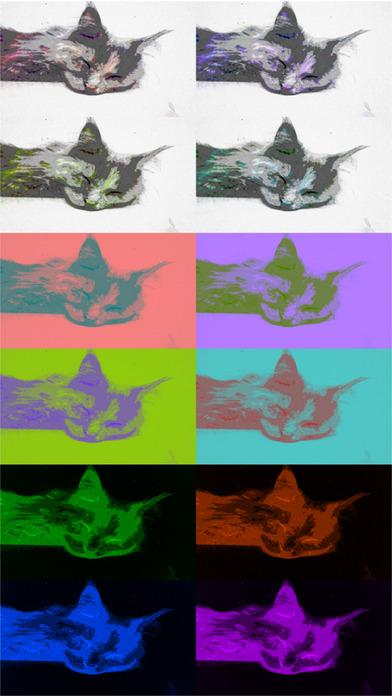 http://a1.mzstatic.com/jp/r30/Purple18/v4/f3/b0/1b/f3b01b8c-e8b7-e0ba-6867-3a688594cfbd/screen696x696.jpeg