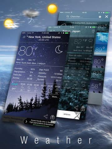 http://a1.mzstatic.com/jp/r30/Purple19/v4/38/27/7c/38277cba-13da-c6eb-4fdb-d29218738259/screen480x480.jpeg