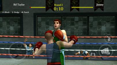 Bully: Anniversary Ed... screenshot1
