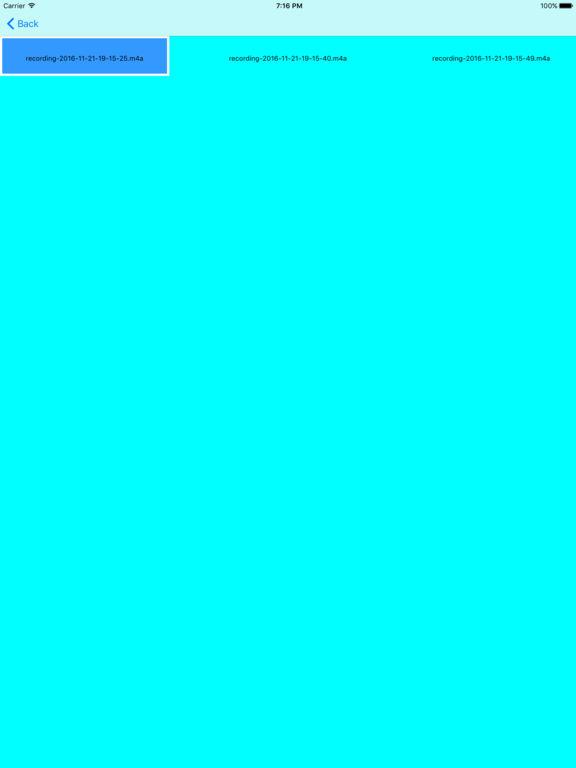 http://a1.mzstatic.com/jp/r30/Purple19/v4/8d/0c/65/8d0c657f-3b1c-6d20-10af-b6fbd58b4bb1/sc1024x768.jpeg
