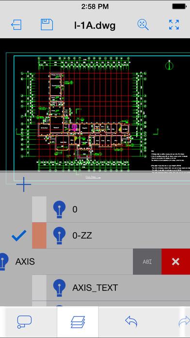 http://a1.mzstatic.com/jp/r30/Purple19/v4/98/16/f3/9816f34c-e2f3-8edf-d66c-a2ca740de6ef/screen696x696.jpeg