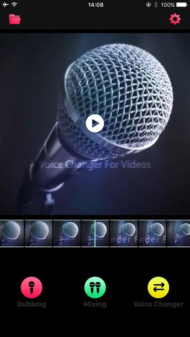 http://a1.mzstatic.com/jp/r30/Purple19/v4/b5/fe/61/b5fe6195-48e9-8684-9ede-70cf3639c962/screen696x696.jpeg