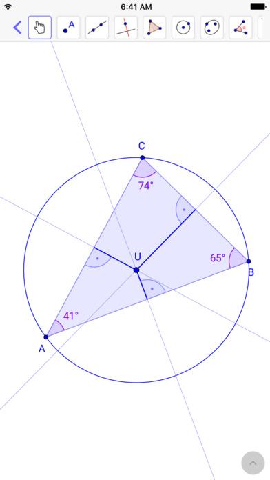 http://a1.mzstatic.com/jp/r30/Purple19/v4/d0/4d/a7/d04da7d4-f1fd-7a45-dd9c-39b4d0a6addd/screen696x696.jpeg