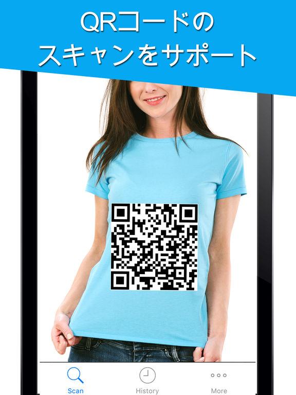 http://a1.mzstatic.com/jp/r30/Purple19/v4/e0/09/7d/e0097de4-0771-9b57-f291-e31c71b79124/sc1024x768.jpeg