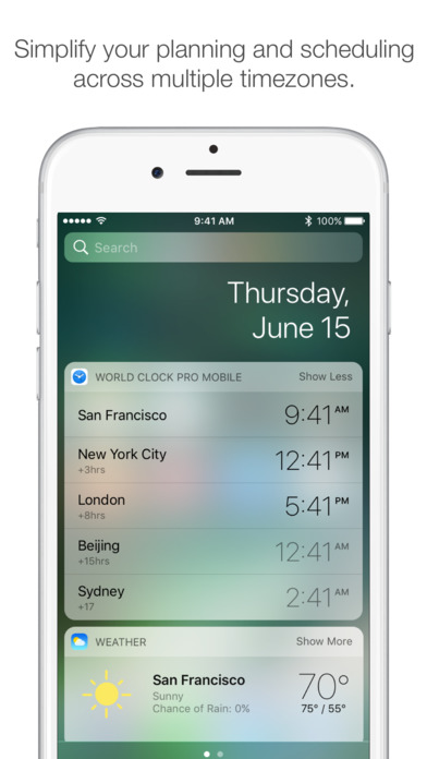2017年6月21日iPhone/iPadアプリセール Wikipediaリンクマップアプリ「ウィキグラフ」が無料!
