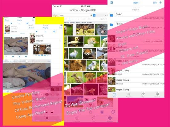 http://a1.mzstatic.com/jp/r30/Purple42/v4/87/77/01/8777014a-8bc1-134c-fe3e-5042609c1a8e/sc552x414.jpeg