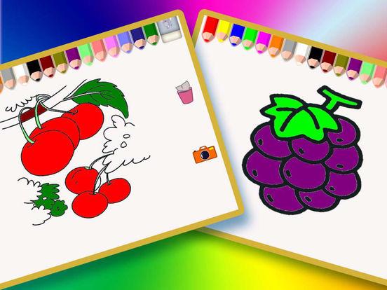 http://a1.mzstatic.com/jp/r30/Purple49/v4/ef/86/2a/ef862a92-c407-c2b1-a52d-a22363a9e69c/sc552x414.jpeg