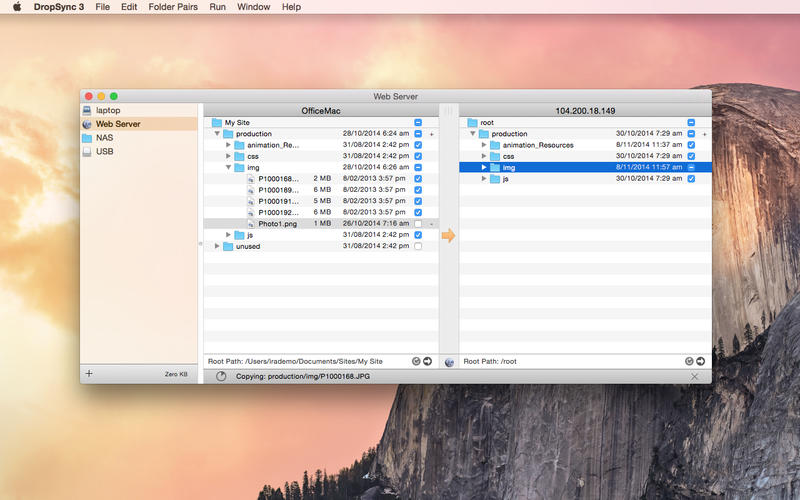2014年12月29日Macアプリセール オーディオコンバーターアプリ「Video Factory Pro」が値下げ!