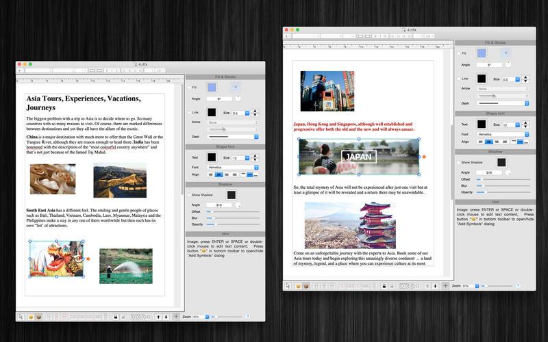 2016年2月12日Macアプリセール 総合情報ノート・マネージャーアプリ「Day One 2 Journal」が値下げ!