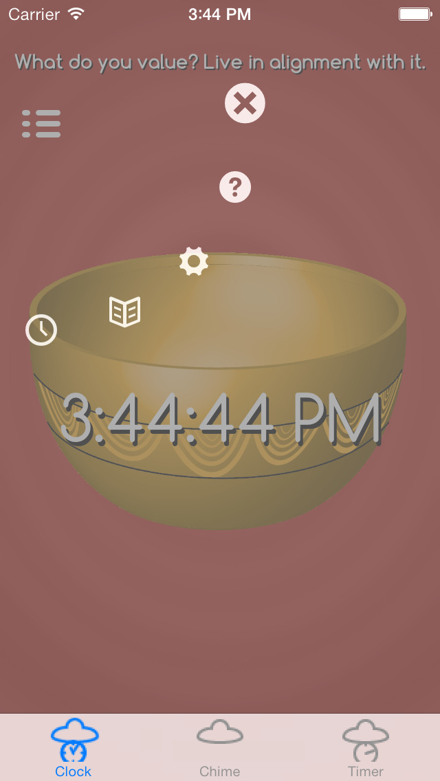 http://a1.mzstatic.com/jp/r30/Purple5/v4/10/3e/6e/103e6ef8-dccd-5cd4-dd26-0ae8365c55f1/screen1136x1136.jpeg