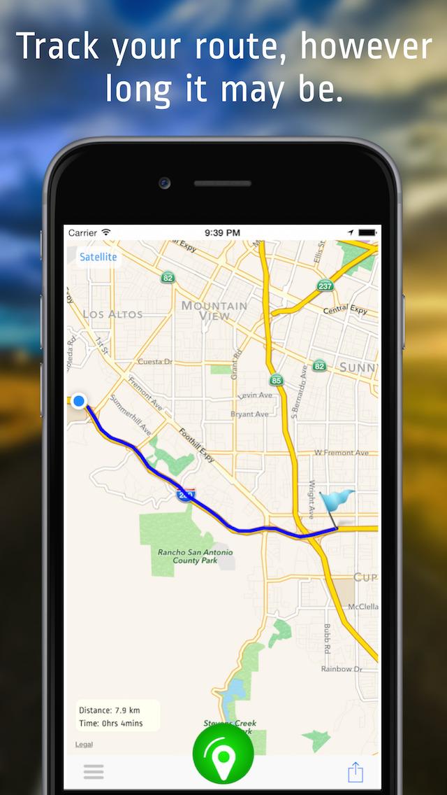 2015年12月8日iPhone/iPadアプリセール セキュリティ・ブラウザアプリ「Safe Secure Browser Pro」が無料!