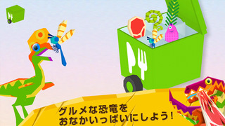 http://a1.mzstatic.com/jp/r30/Purple5/v4/14/da/4a/14da4a91-2c7c-95d6-1fd2-b4d7af84c481/screen320x320.jpeg