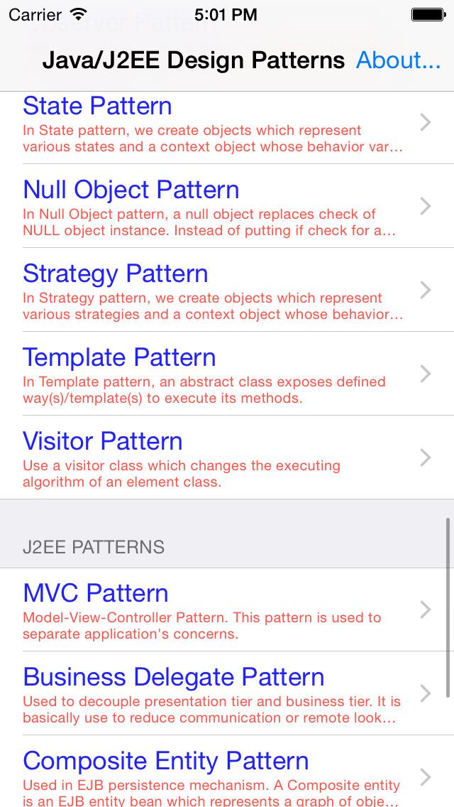 2015年12月9日iPhone/iPadアプリセール 情報共有・管理アプリ「Apex Labs」が無料!