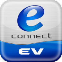 eConnect for EV