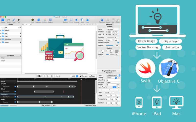 2015年10月29日Macアプリセール ページエディターアプリ「Mockups」が値下げ!