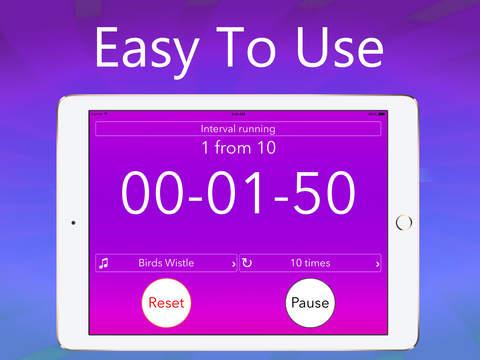 http://a1.mzstatic.com/jp/r30/Purple5/v4/2a/13/2c/2a132c64-c13b-0b97-2946-e1da20377639/screen480x480.jpeg
