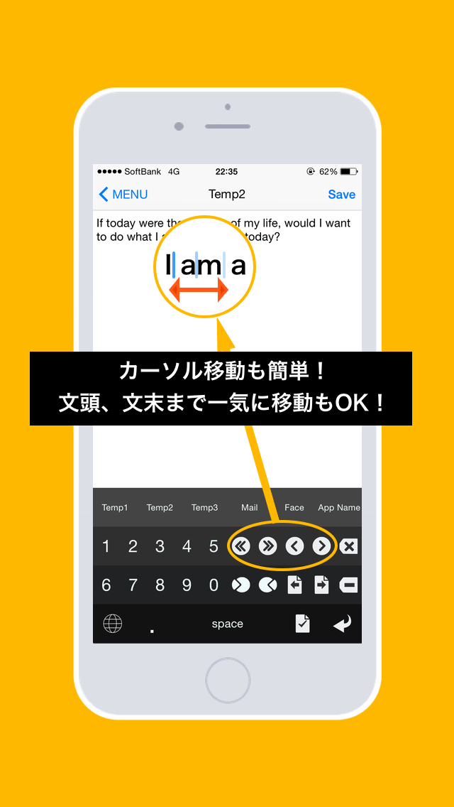 2014年1月28日iPhone/iPadアプリセール 高性能なYouTubeプレーヤー「4Repeat」が無料!