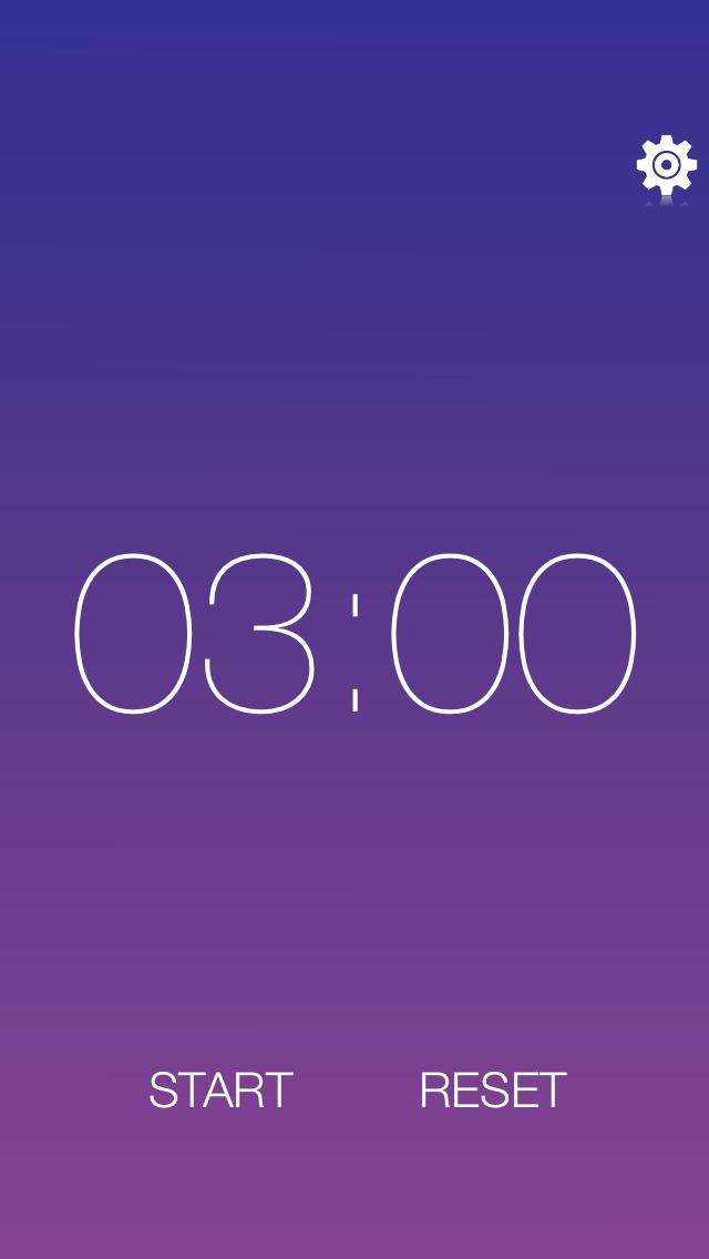 http://a1.mzstatic.com/jp/r30/Purple5/v4/33/c6/3e/33c63e0b-6544-d67f-12b4-ca94dfa2774e/screen1136x1136.jpeg