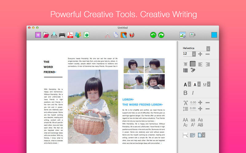 2015年4月9日Macアプリセール イラスト・アートコレクションアプリ「Logoist 2」が値下げ!