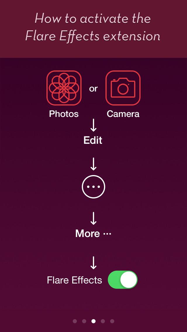 http://a1.mzstatic.com/jp/r30/Purple5/v4/3e/63/1c/3e631c35-e73e-060d-9ca6-fae2157e0b94/screen1136x1136.jpeg