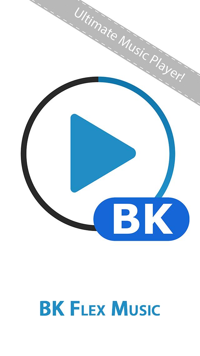 2015年7月28日iPhone/iPadアプリセール ピクチャービデオエディターアプリ「PicsToVideo」が無料!