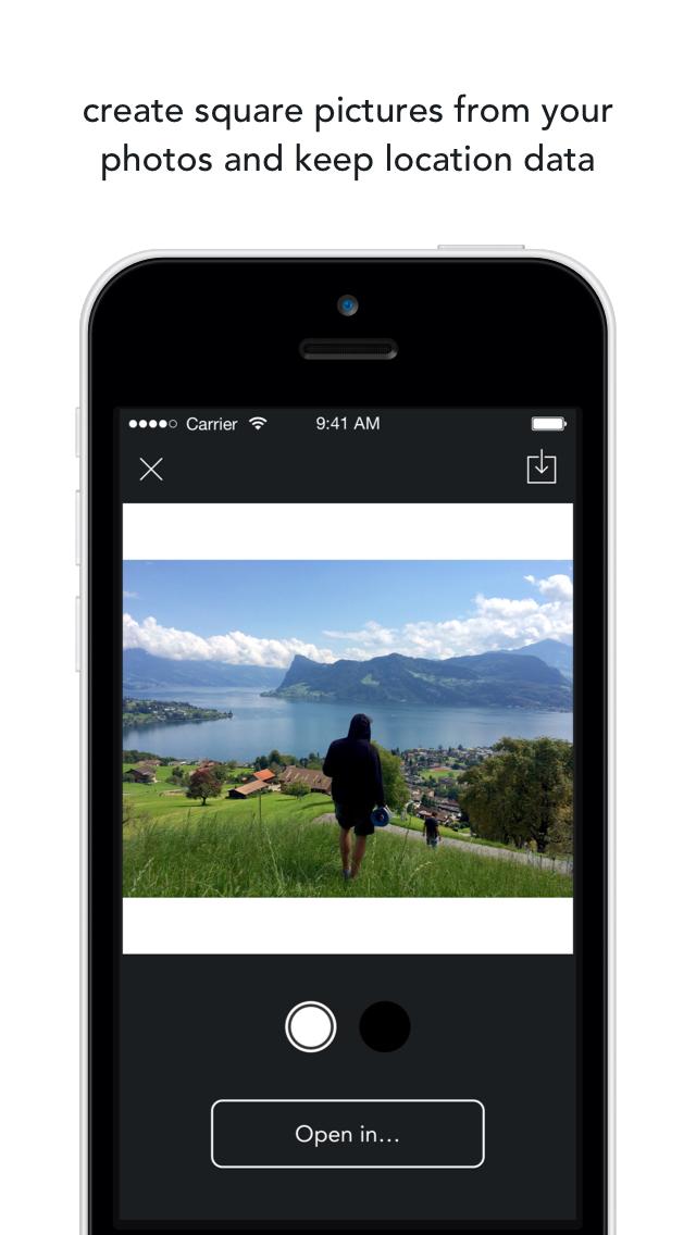 2016年5月25日iPhone/iPadアプリセール iOSデータ共有・管理アプリ「SlideSync」が無料!