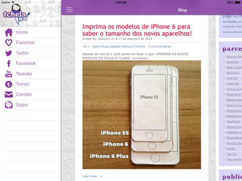 http://a1.mzstatic.com/jp/r30/Purple5/v4/4a/b9/13/4ab913e5-a9a7-a0bf-c8b9-1ef79c8e5569/screen480x480.jpeg
