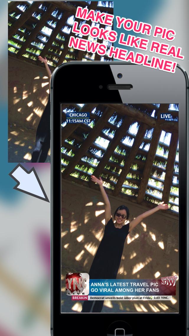 2015年8月9日iPhone/iPadアプリセール 作業タイマーアプリ「Tinker」が無料!