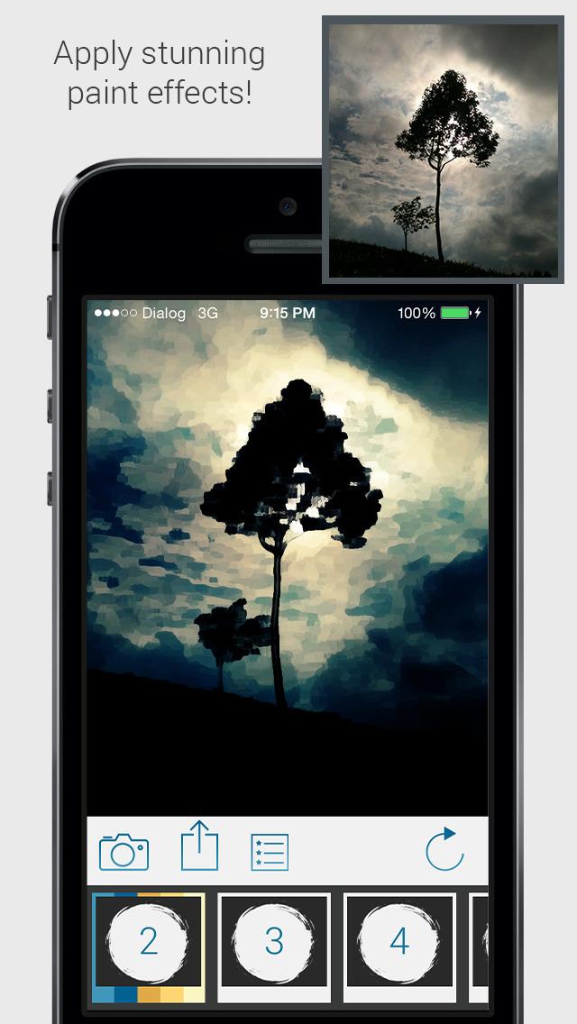 2016年2月8日iPhone/iPadアプリセール スケジュール・カレンダーアプリ「When.Is」が無料!
