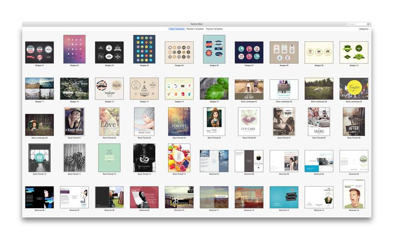 2015年8月27日Macアプリセール ノートマネージャーツール「myNotes」が値下げ!